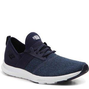 New Balance training shoe 8.5